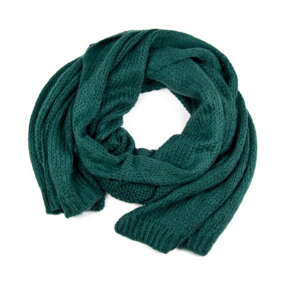 SZALIK SOFT EMERALD